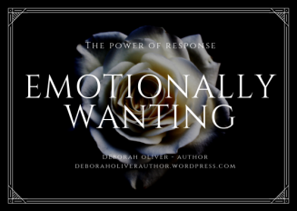 emotionally wanting - blog article image
